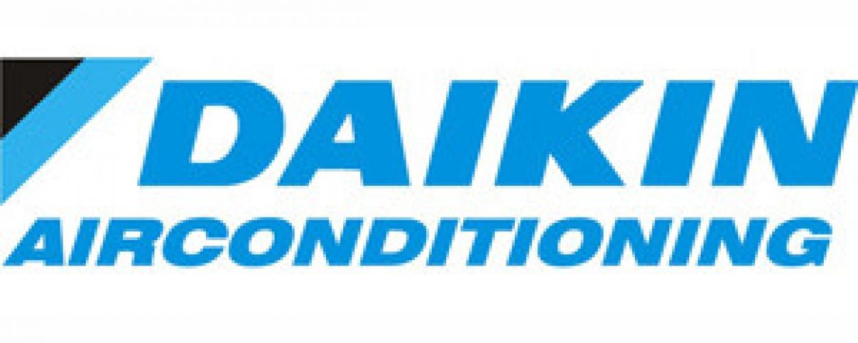 DAIKIN TXB50C